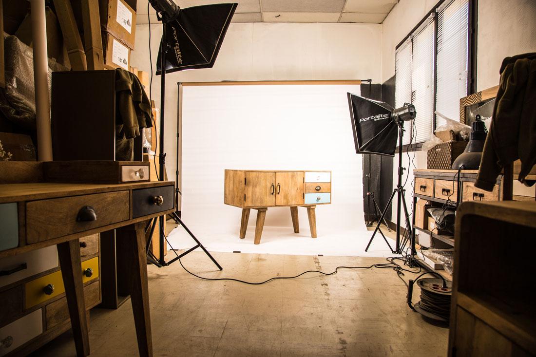 Mhprod.net_packshot_photographe_oise