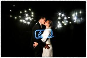 guide du reportage de mariage. Photographe Oise