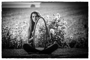 reportage-photographique-oise-shooting
