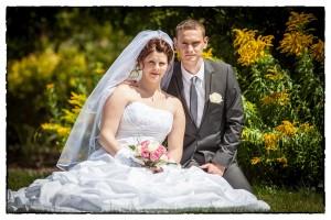 photographe de mariage mhprod.net