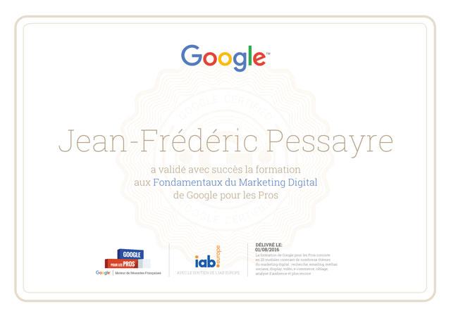 Certification-Google-pour-les-Pros