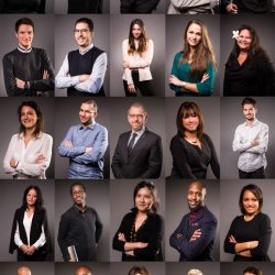 studio corporate photographe oise