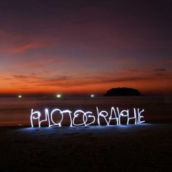 photographe oise technique du light-painting pessayrejf