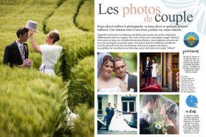 photographe de mariage oise